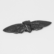 Batle Studio Graphite Pencil - Small Cicada