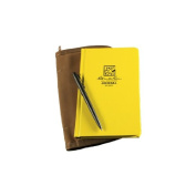 Rite in the Rain 390F-KIT All-Weather Journal includes All-Weather Pen