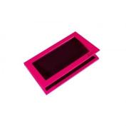 Z Palette Customizable Palette Hot Pink Large