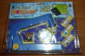 Bedazzler Stud & Rhinestone Setting Machine - NIB