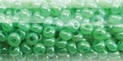 Preciosa bs-17356-9/5.5 Seed Beads