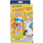 The Philadelphia Group Mad Science Ultraviolet Bead Kit