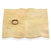 Jeweller's Sheepskin Chamois Polishing Cloth