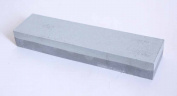 SHARPENING STONE 20cm :TJ01-09208