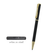 Retractable Engraving Scriber Pen - Tungsten Carbide Tip
