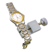 Jeweller's Link Pin Remover - Size Watchband
