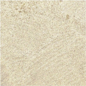 Crystal Clay Sparkle Dust - Mica Powder - Metallic Gold