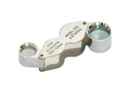 Loupe Gi-7037e for Gem Testing