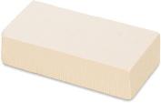 EuroTool Magnesia Soldering Block 15cm X 7.6cm X 3.8cm