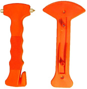 EMERGENCY HAMMER:PH-00545