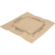 Diamond & Gem/ Optical Cloth 10 x 10 Selvyt Lint Free