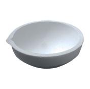 Quartz Silica Melting Crucible for Gold & Silver Diameter 78mm