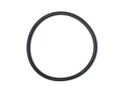 Replacement Drive Belt for Lortone 3A Tumbler