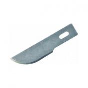 Techni Edge Mfg. #22 Hobby Knife Blade TE01-223