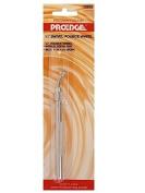 ProEdge Pounce Wheels 0.6cm . each
