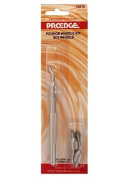 ProEdge Pounce Wheels assorted set of 3