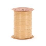 Berwick Wraphia Matte Rayon Craft Ribbon, 100-Yard Spool, Kraft
