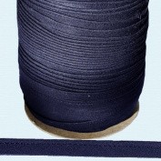 Piping Cord ~ 1cm Piping Cord -0.3cm Filler Cord NAVY