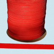 Piping Cord ~ 1cm Piping Cord -0.3cm Filler Cord RED