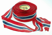 Norway Ribbon