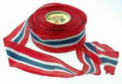 Norway Ribbon