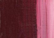 LUKAS 1862 Oil Colour 200 ml Tube - Alizarin Crimson