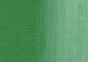LUKAS 1862 Oil Colour 200 ml Tube - Oxide Of Chromium