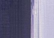 LUKAS 1862 Oil Colour 200 ml Tube - Ultramarine Violet