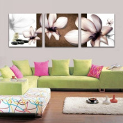3 Piece Modern Art Painting Wall Art Deco Home Decoration ? No Frame) ART-0016
