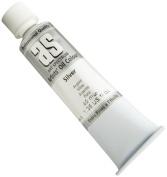 Art Spectrum Silver Oil Tube, 40ml