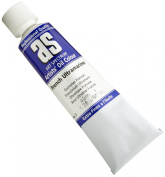 Art Spectrum French Ultramarine Oil Tube, 40ml
