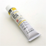 Holbein Extra-Fine Artists' Oil Colour - 20 ml Tube - Naples Yellow