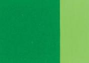 Holbein Artists Oil 40ml Cadmium Green