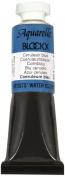 Blockx Cerulean Blue 15ml Watercolour Tube