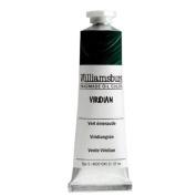Williamsburg Oil 37Ml Viridian