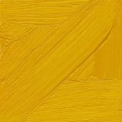 Blockx Cadmium Yellow Light Oil Paint, 35ml Tube