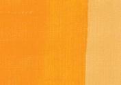 Charvin Oil Paint Extra Fine 20 ml - Cadmium Yellow Deep