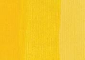 Charvin Oil Paint Extra Fine 20 ml - Cadmium Yellow Light