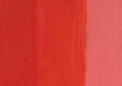 Charvin Oil Paint Extra Fine 20 ml - Cadmium Red Medium