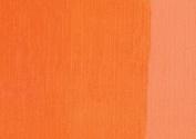 Charvin Oil Paint Extra Fine 20 ml - Cadmium Orange