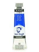 Van Gogh Oil Colour vermilion 40 ml (1.35 oz) [PACK OF 2 ]