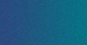 120ml Airbrush Flair Paint Colour