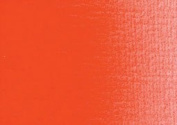 Rembrandt Extra-Fine Artists' Oil Colour 150 ml Tube - Permanent Red Light
