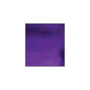 Atelier Interactive Dioxazine Purple Series 3 250ml Jar