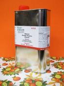 Eco-House Natural Orange Terpene Solvent 950ml