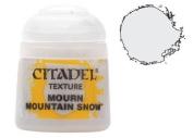Citadel Texture Paint Set