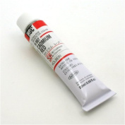 Holbein Extra-Fine Artists' Oil Colour 20 ml Tube - Cadmium Red Light
