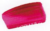 Winsor & Newton 60ml Artists' Acrylic Colour - Cobalt Green [Office Product]