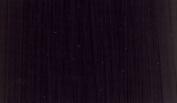 Michael Harding Artist Oil Colours - Lamp Black - 225ml Tube
