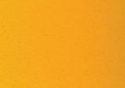 Turner Acryl Gouache Soft 500 ml Bottle - Permanent Yellow Orange